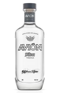 avion-tequila-silver-2013-0618a