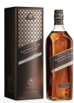 Johnnie-Walker-The-Spice-Road-Scotch-Whiskey