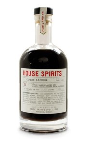house_spirits_coffee