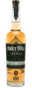 dulce-vida-lone-star-tequila