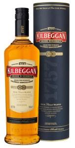Kilbeggan-Irish-Whiskey-Tube