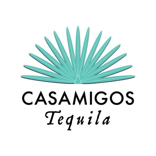 GSN Review: Casamigos Tequila   Good Spirits News