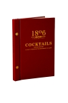 1806 Cocktail Book_white_background