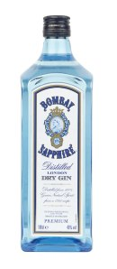 221005080_bombay_sapphire_gin_bottle