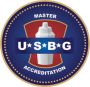 250px-USBGMasterAccreditation