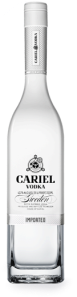cariel-bottle