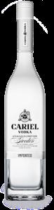 cariel-bottle