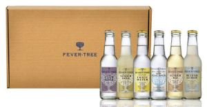 CP-Pic-1-Wine-Wednesday-Fever-Tree