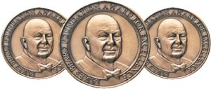 james-beard-award-2011-media-2