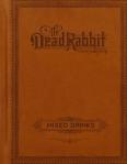 Dead_Rabbit_Mixed_Drinks