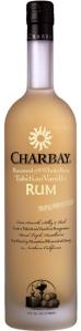Charbay_Tahitian_Vanilla_Bean_Rum_lg