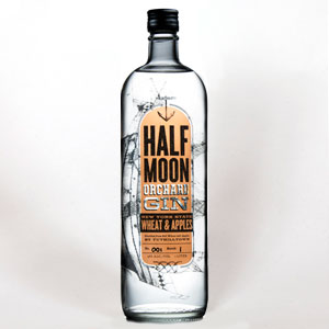 Half-Moon-for-products-page
