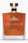 Hillrock_DoubleCaskRye_BS
