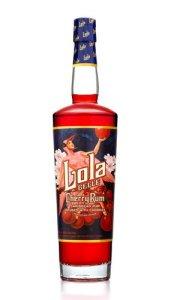 lolla-belle-cherry-rum