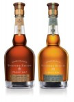 Woodford-Reserve-2013-Masters-Collection-217x300