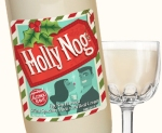 hollynog-Project1-2