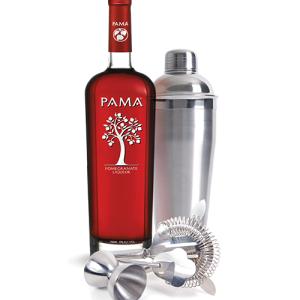 pama_bottle