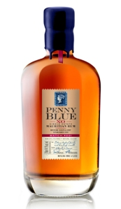 Penny_Blue_bottle_for web