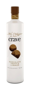 Crave-Chocolate-Truffle