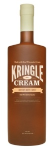 kringle_cream_bow