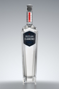 russian_diamond2013_front_eng_750