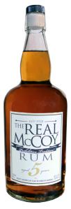 Thr-Real-McCoy-Rum-5-Year