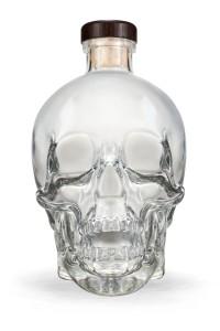 Crystal_Head_Bottle_Shot