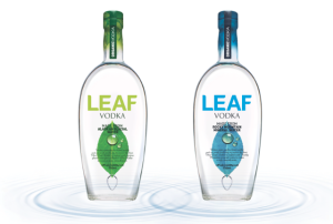 deecuisine-leaf-vodka