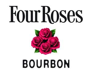 four_roses_bourbon_logo