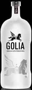Golia Bottle