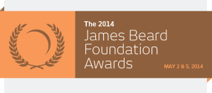 2014_jbfawards_rev