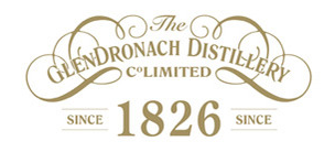 glendronach-logo