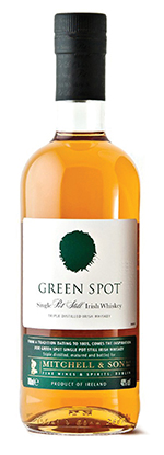 green-spot-bottle-1