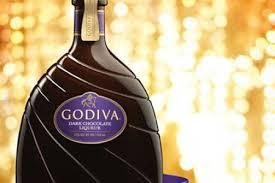 Does Godiva Dark Chocolate Have Dairy