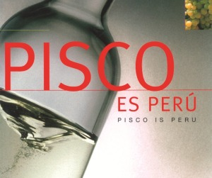 Pisco-es-Perú-cropped