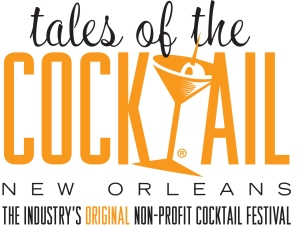 2014-Logo-with-New-Orleans