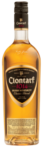 clontarf-1014-irish-whiskey
