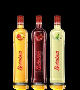 landing-bottles
