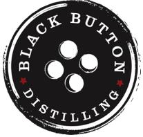 black_button_distillery