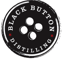 black_button_distillery