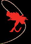 DryFly-Logo-Black