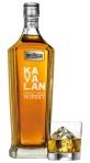 kavalan-single-malt-whisky