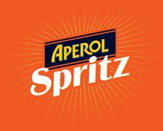 Loghi-Aperol-Spritz_CS3_Logo_01