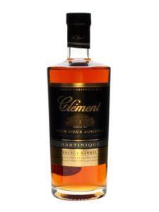 rum_cle16