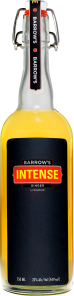 barrows-intense-ginger