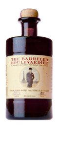 Boulevardier-no-reflection-e1373426819569