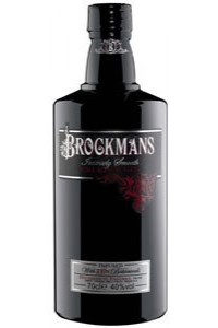 brockmans_gin
