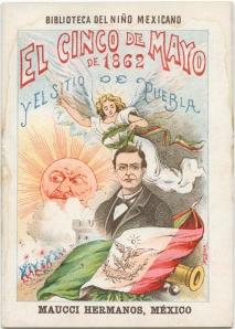 Cinco_de_Mayo,_1901_poster