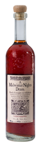 Midsummer-Nights-Dram-web-1