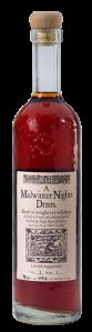 Midsummer-Nights-Dram-web-1